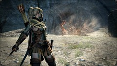 Dragon's Dogma Online esquisse son gameplay