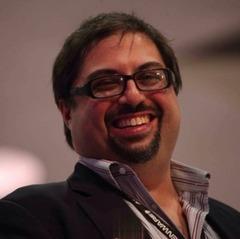 Après (feu) Sony Online, Omeed Dariani rejoint NCsoft