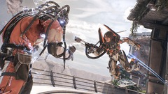 Lawbreakers renonce à son modèle free-to-play