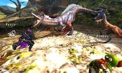 3DS_MonsterHunter4Ultimate_18.jpg