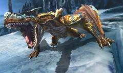 Chronique du joueur itinérant - Ouverture de la chasse sur Monster Hunter 4 Ultimate