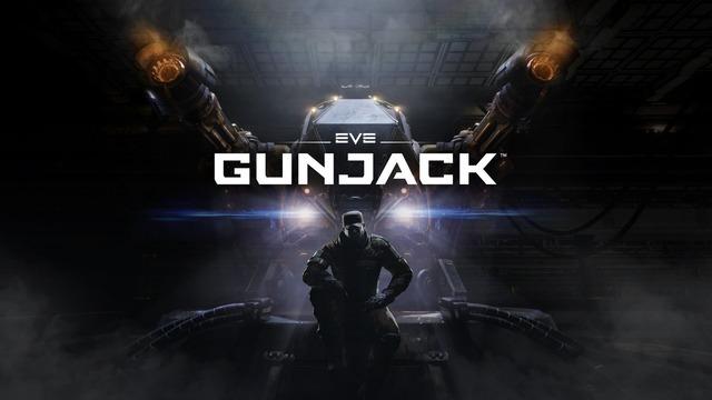 Test d'EVE Gunjack : la réalité virtuelle comme avenir des shoot them up ?