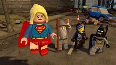 Supergirl StarterPack 02 1471253513 bmp jpgcopy1