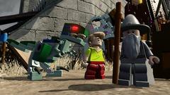 LD GameplayScreen 137 bmp jpgcopy