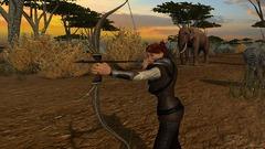 The Alterverse Project, ou le MMO créatif en réalité virtuelle