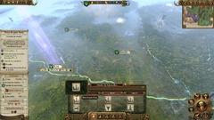L'éditeur de cartes de Total War Warhammer se lance en bêta