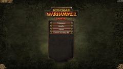 Test de Total War Warhammer : l'alchimie parfaite ?