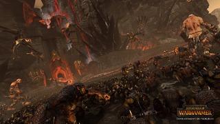 Crytek Black Sea devient Creative Assembly Sofia et s'attèle à de nouveaux projets