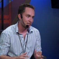 Jimmy Whisenhunt quitte Daybreak Game et l'équipe de développement de H1Z1