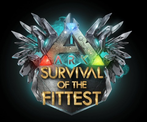 ARK - Studio Wildcard annonce ARK: Survival of the Fittest