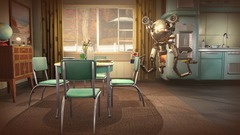 E3 2015 - Bethesda esquisse son Fallout 4 en attendant une sortie le 10 novembre prochain