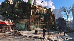 Fallout4 Trailer Stadium