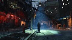 Fallout 4 trop addictif ? Bethesda poursuivi en Russie