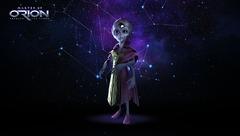 Master of Orion esquisse le contenu de son accès anticipé