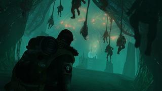 Edge of Nowhere lancé sur l'Oculus Rift le 6 juin prochain, en attendant The Unspoken et Feral Rites