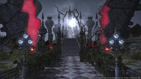 Final Fantasy XIV Online - Bande annonce et images pour la mise à jour 3.5