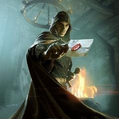 Elder Scrolls Legends lève sa NDA et recrute davantage de testeurs