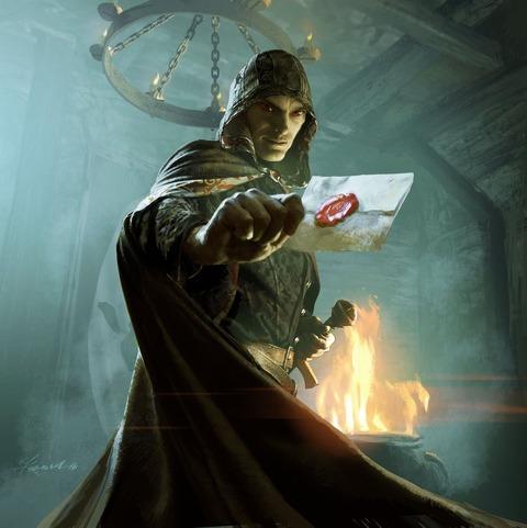 The Elder Scrolls Legends - L'Arène du chaos revient dans Elder Scrolls Legends