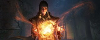 Elder Scrolls Legends détaille son système de prophétie