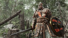 For_Honor_E3_2015_image_13.jpg