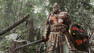E3 2016 - For Honor dans les bacs le 14 février 2017 avec sa campagne scénarisée
