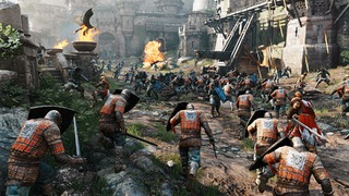 For_Honor_E3_2015_image_4.jpg