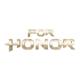 Logo de For Honor