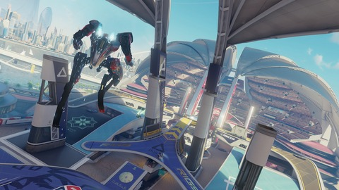 Sony Interactive Entertainment - Sony ferme le studio (de réalité virtuelle) Guerrila Games Cambridge