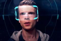 RIGS ou quand le Project Morpheus envisage la réalité virtuelle en multijoueur