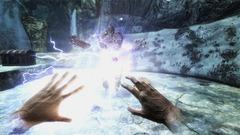 Blockbusters VR : des dates de sortie pour Skyrim VR, DOOM VFR et Fallout 4 VR