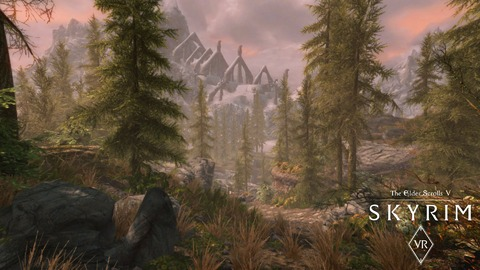 the-elder-scrolls-v-skyrim-vr-1.jpg