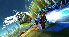 Rocket League dépasse les 38 millions de joueurs