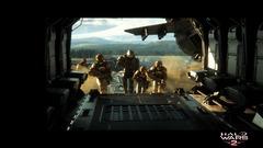 Aperçu d'Halo Wars 2 : plus on est de fous plus on rit ?