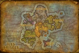 map-fullsize-frFR.jpg