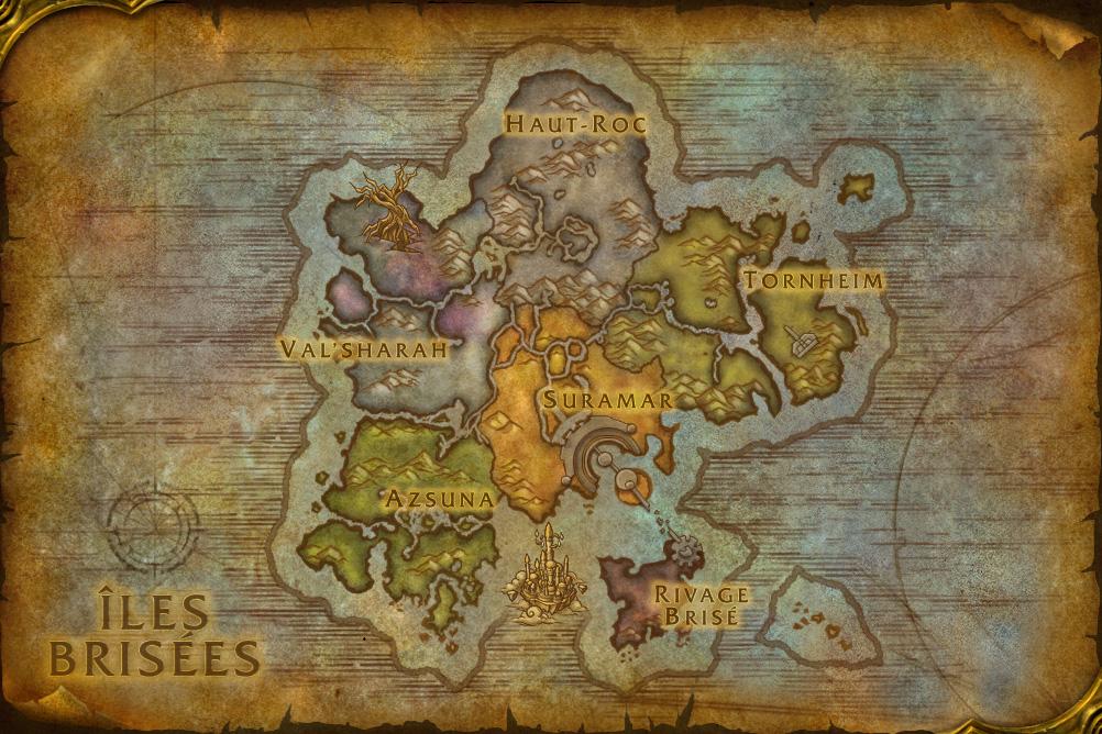 World Of Warcraft Legion L 39 Alpha De World Of Warcraft
