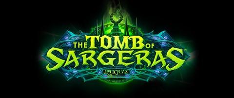 World of Warcraft Legion - La mise à jour 7.2 de World of Warcraft sera déployée le 29 mars