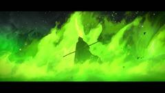 Blizzard inaugure sa mini-série d'animation « Présage » avec Gul'dan