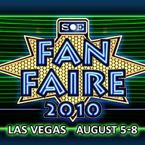 Fan Faire 300