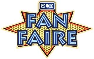 Fan Faire