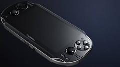 Sony cesse la production de sa PSP Go mais réitère avec la NGP