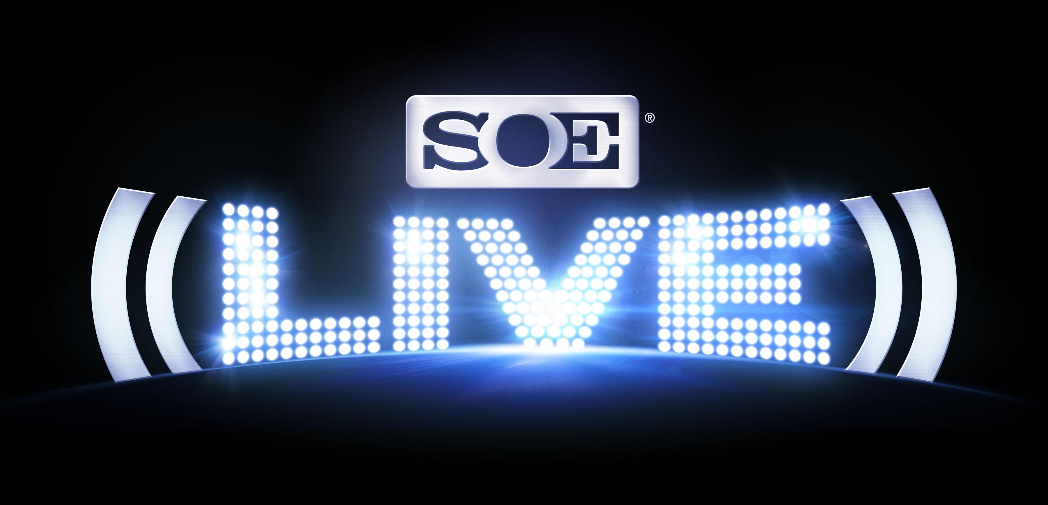 imagesbox ls  SOE Live 2013 : <b>les</b> temps forts » SOE Live 2013 : toute l&#39;actualité MMO