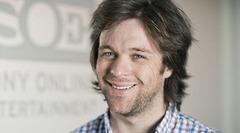 Matthew Higby quitte l'équipe PlanetSide 2 et Daybreak Game