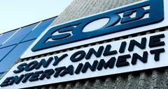 Sony Online est racheté par une firme d'investissements et devient Daybreak Game