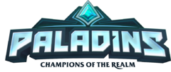 gamescom 2015 - Prise en main de Paladins