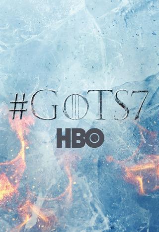 Finalement, cinq projets pour « succéder » à la série Game of Thrones