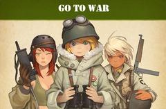 En Masse (Tera) se lance dans le jeu mobile et annonce Pocket Platoons