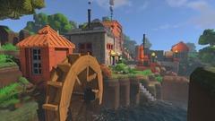 Eco prépare son lancement sur Steam