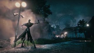 The Park sur PlayStation 4 et Xbox One à partir du 3 mai