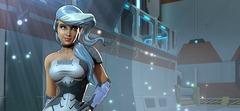 Atlas Reactor finalement de nouveau en free-to-play à partir du 17 janvier