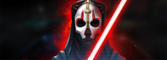 Darth Nihilus en approche sur Star Wars: Galaxy of Heroes